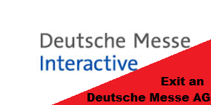Deutsche Messe Interactive